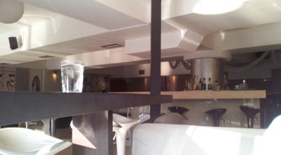 Photo of Cafe Αχίλλειον at Αχαρνών 330, Κάτω Πατήσια 112 54, Greece
