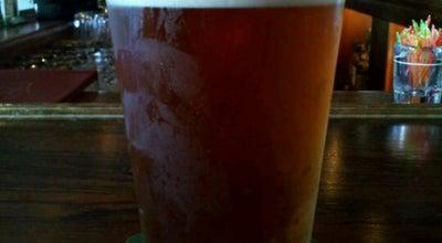 Photo of Pub The Fox & Hounds at 11110 Ventura Blvd, Los Angeles, CA 91604, United States