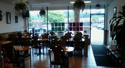 Photo of Japanese Restaurant Osaka Japanese Express at 12737 Laurel Bowie Rd, Laurel, MD 20708, United States