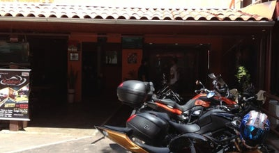 Photo of Bar Kalabara Moto Bar at Shin Ca 7 Lt. 32 Bl. F1 Lj. 44, Brasília 71520-015, Brazil