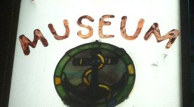 Photo of Dive Bar Specs' Twelve Adler Museum Cafe at 12 William Saroyan Pl, San Francisco, CA 94133, United States