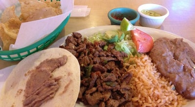 Photo of Mexican Restaurant Taqueria Los Jaliscienses at 2113 Wells Branch Pkwy, Austin, TX 78728, United States