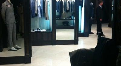 Photo of Boutique VIP at Малая Красная Ул., 7, Kazan 420015, Russia