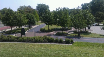 Photo of Park Sunset Park at Waterworks Road, Evansville, IN 47713, United States