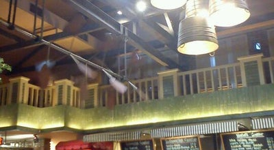 Photo of Cafe Restaurant Happy Day at Jalan Ir. H. Juanda No. 19, Jakarta Pusat 10120, Indonesia