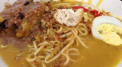 Photo of Cafe Azah Pon Cafe at Bintulu, Malaysia