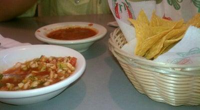 Photo of Mexican Restaurant La Casita at 315 S 9th Ave, Walla Walla, WA 99362, United States