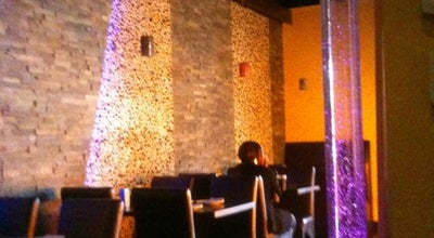 Photo of Sushi Restaurant Ko Sushi at 1237 W Boughton Rd, Bolingbrook, Il 60440, Bolingbrook, IL 60440, United States