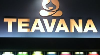 Photo of Tea Room Teavana at 6191 S State St, Murray, UT 84107, United States