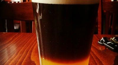 Photo of Bar Tavern on 7 at 611 Main Ave, Norwalk, CT 06851, United States