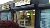Photo of Chinese Restaurant Food Luck Kitchen at 940 Little East Neck Rd, West Babylon, NY 11704, United States