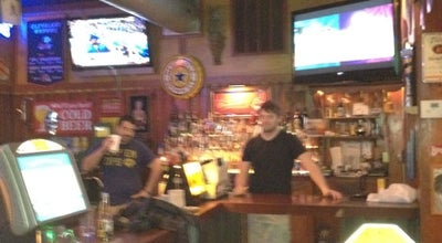Photo of Bar Depompei's Bar at 811 Broadway Ave, Bedford, OH 44146, United States
