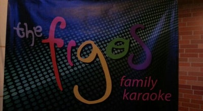 Photo of Jazz Club The figos -family karaoke- at Jl.diponegoro No.22a, Semarang 50000, Indonesia