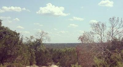 Photo of Trail Hill Of Life Trailhead at Austin, TX 78746, United States