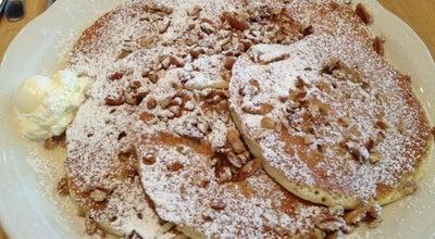 Photo of Breakfast Spot The Original Pancake House at 5530 Windward Pkwy #120, Alpharetta, GA 30004, United States