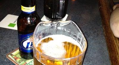Photo of Sports Bar Blarney Stone Pub at 15400 Cicero Ave, Oak Forest, IL 60452, United States