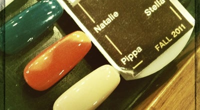 Photo of Nail Salon Julep Nail Parlor at 221 Bellevue Way Ne, Bellevue, WA 98004, United States