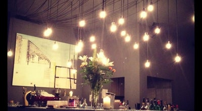 Photo of Restaurant TIN at Paul-lincke-ufer 39-40, Berlin 10999, Germany
