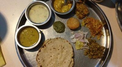 Photo of Indian Restaurant Natraj Dining at Udaipur Railway Station, Udaipur, Rajasthan, Udaipur, India