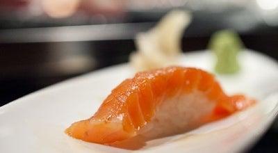 Photo of Sushi Restaurant Ohshima Japanese Cuisine at 1956 N Tustin St, Orange, CA 92865, United States