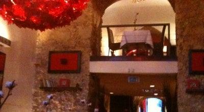 Photo of Portuguese Restaurant Sacramento do Chiado at Calçada Do Sacramento, 40 - 46, Lisboa 1200-394, Portugal