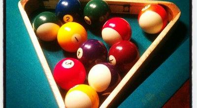 Photo of Hotel Bar Checkers Bar & Grill at 3914 32nd St, Vernon, BC V1T 5P1, Canada