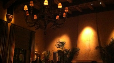 Photo of Cocktail Bar Hedley Club at 233 W Santa Clara St, San Jose, CA 95113, United States