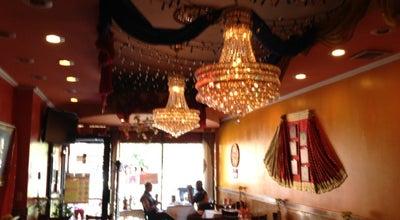 Photo of Indian Restaurant Bombay Masala at 678 Franklin Ave, Brooklyn, NY 11238, United States
