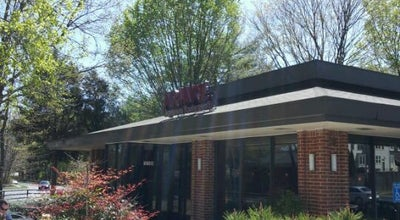 Photo of Japanese Restaurant Ariake Japanese Restaurant at 12184 Glade Dr, Reston, VA 20191, United States