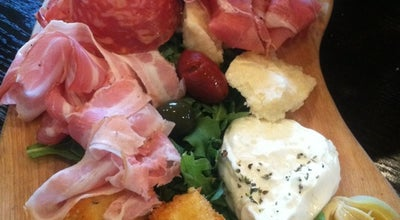 Photo of Italian Restaurant Cucina Alessa at 6700 W Coast Hwy, Newport Beach, CA 92663, United States