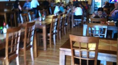 Photo of Vietnamese Restaurant Indochine at 1299 E Fry, sierra vista, AZ 85635, United States