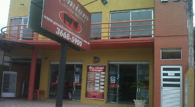 Photo of BBQ Joint Premium Carnes Nobres at Pinhais, Brazil