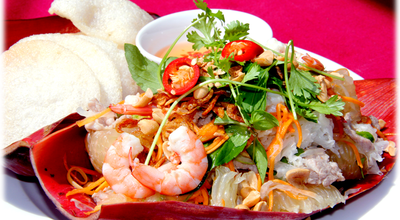 Photo of Vietnamese Restaurant Yen's Restaurant at 76/3 Tran Quang Khai, Nha Trang 650000, Vietnam