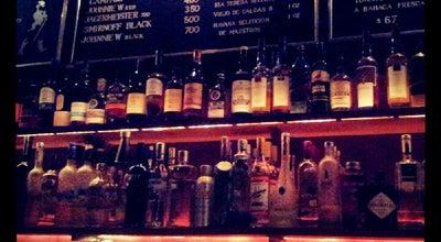 Photo of Wine Bar 878 Bar at Thames 878, Capital Federal, Argentina