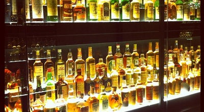 Photo of Museum The Scotch Whisky Experience at 354 Castlehill, Edinburgh EH1 2NE, United Kingdom