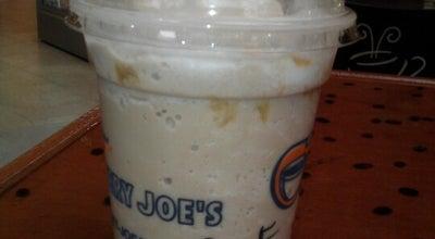 Photo of Cafe Athens Java Hut at 3700 Atlanta Hwy, Athens, GA 30606, United States