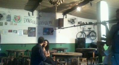 Photo of Bar Espaço Cultural A Budega at Av.dom José, Garanhuns, Brazil