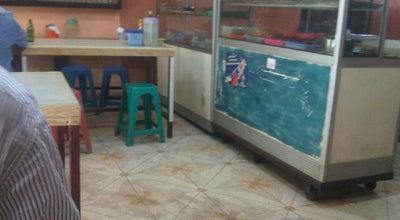 Photo of Diner Kantin Asta Karya at Jl. K. H. Syahdan, Jakarta Barat 11480, Indonesia