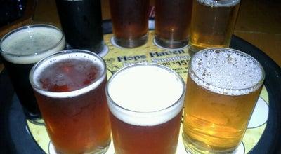 Photo of Bar Hops Haven Bar at 1327 N 14th St, Sheboygan, WI 53081, United States