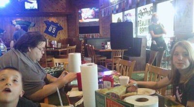 Photo of Sports Bar Beef 'O' Brady's at 1800 Thomasville Rd, Tallahassee, FL 32303, United States