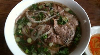 Photo of Vietnamese Restaurant Pho 79 at 1445 Sams Dr, Chesapeake, VA 23320, United States
