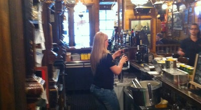 Photo of Brewery Amsterdam Cafe at Av. De Plutarco, 63, Málaga 29010, Spain
