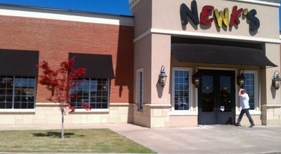 Photo of Cafe Newk's Express Cafe at 3985 Old Jacksonville Rd, Tyler, TX 75701, United States