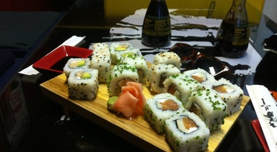 Photo of Sushi Restaurant Feestines at Los Carrera 1040, Osorno, Chile
