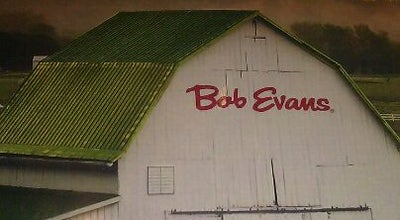 Photo of Restaurant Bob Evans at 2157 Schorrway Dr Nw, Lancaster, OH 43130, United States