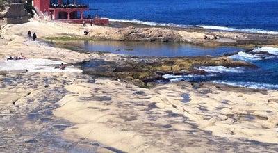 Photo of Beach Sliema Front at Triq It - Torri, Sliema, Malta