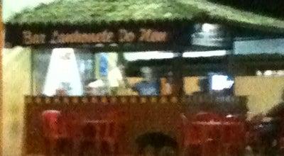 Photo of Bar Bar do Nem at Pca. São Judas Tadeu, Penedo 57200-000, Brazil
