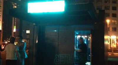 Photo of Nightclub TOFFLER at Weena Zuid 33, Rotterdam 3013 NH, Netherlands