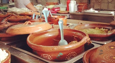 Photo of Mexican Restaurant La Comadre at Ruiz, Ensenada, Mexico