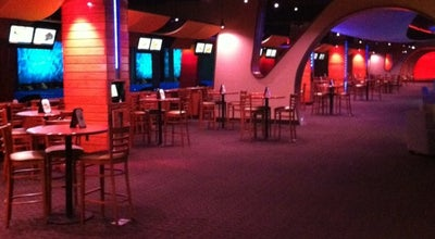 Photo of Bowling Alley 300 Anaheim at 321 W Katella Ave, Anaheim, CA 92802, United States